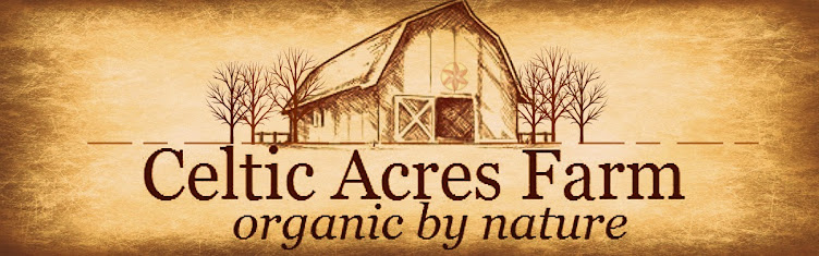 Celtic Acres Farm