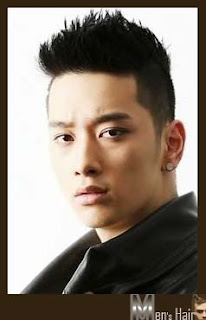 ซานซุง 2PM