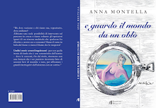 Il nuovo libro di Anna Montella