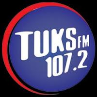 Tuks FM 107.2 Pretoria