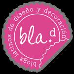 Soy miembro de BLAD!!