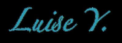 Luise Y.