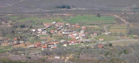 Boya (Zamora)