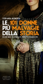 donne malvagie