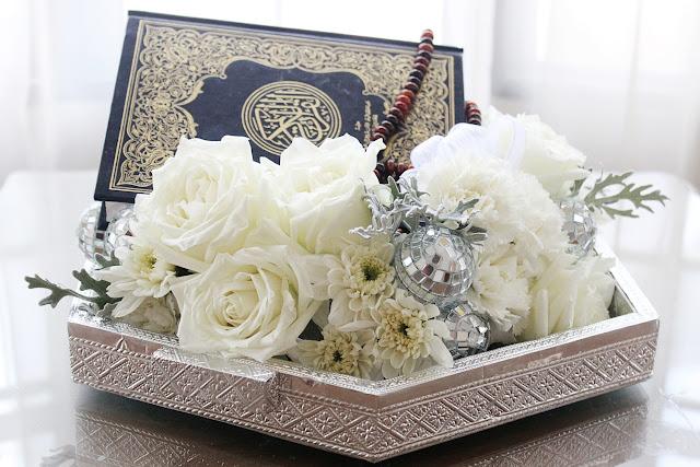 Wedding Gift List Dubai : Kalau u all prasan yg first and second ideas tu adalah dari Ratio ...