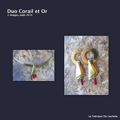 *1-Duo+Corail+et+Or3.jpg