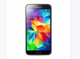 Samsung Galaxy S5 en Phone House próximamente