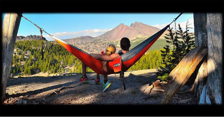 promo hammock murah