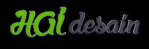 Tutorial Desain Grafis