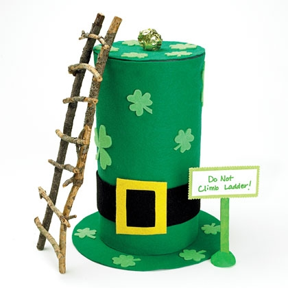 http://spoonful.com/crafts/catch-leprechaun
