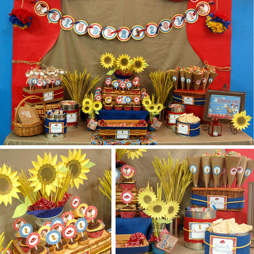 Little things creations 27 11 11 4 12 11 - Decoracion fiesta adultos ...