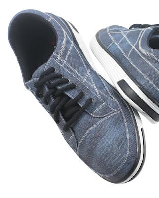 sepatu dan sendal korea terbaru sepatu dan sendal korea terbaru