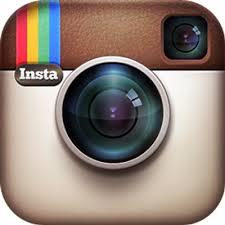 Tästä Instagramiin