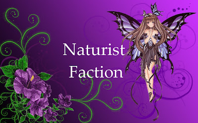 naturist perfect picture free_Wiccan Pope is the Naturist400 _image