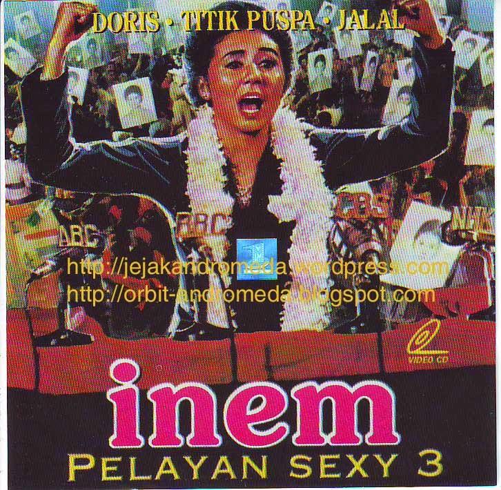 film-jadul-inem-pelayan-sexy-3
