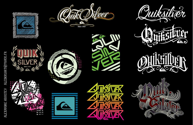 Alex krastev design art portfolio vector and hand drawn type posted by alex krastev at 930 pm sciox Choice Image