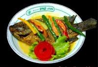 ikan mas,ikan masak merah,ikan masak,ikan masak kicap,ikan masak tiga rasa,ikan mas,ikan masak sambal,ikan masak singgang,ikan masak sweet sour,ikan masak asam,ikan masak lemak
