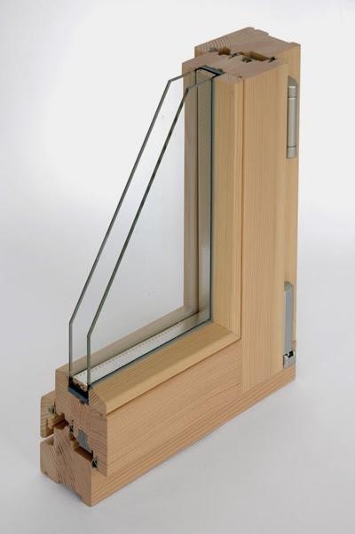 Porte finestre parquet arredamento e non solo promozione estate 2014 infissi in legno - Vetrocamera basso emissivo prezzi ...