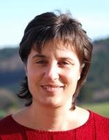 Karen Seelmann-Eggebert