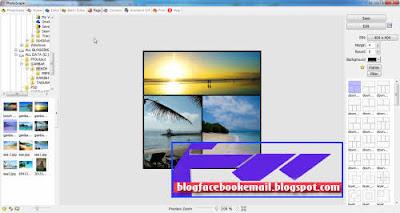 bagaimana cara edit foto dengan mudah dengan photoscape