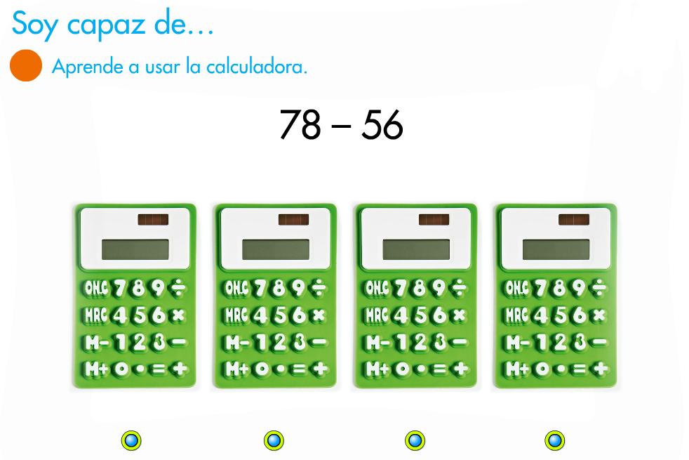 http://www.primerodecarlos.com/SEGUNDO_PRIMARIA/marzo/TEMA4_2_2/calculadora/aprende_calculadora.swf