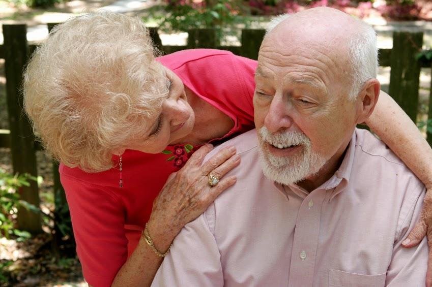 πρόληψη της νόσου Αλτσχάιμερ