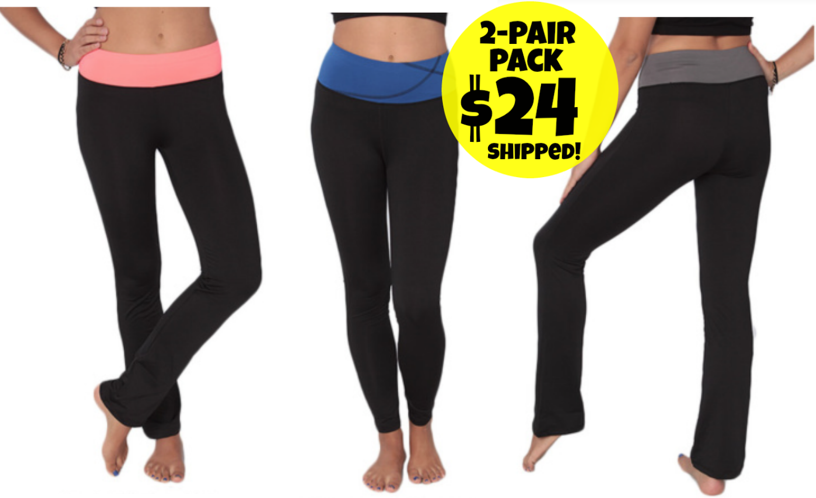 http://www.thebinderladies.com/2014/09/nomorerack-two-pair-pack-of-performance.html#.VBcQ3kvdtbw