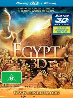 Ver Egypt 3D Online Gratis (2013)