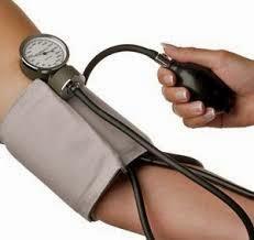 http://beeskneescrafts.blogspot.com/2014/07/sekilas-tentang-darah-tinggi-atau-hipertensi.html