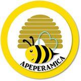 apeperamica