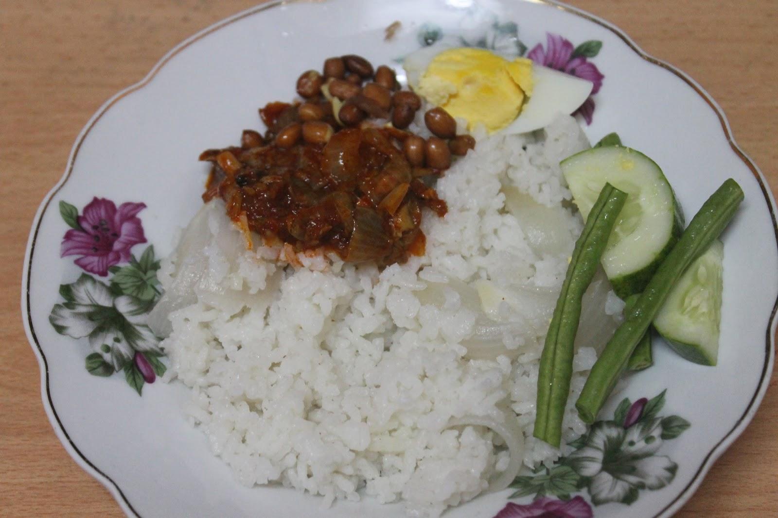 3 Tips Diet Tidak Makan Nasi Agar Berhasil