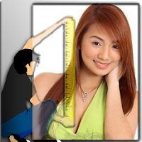What is Aiko Climaco Height?