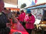 Rejoignez nous sur le site de la ville www.andernoslesbains.fr