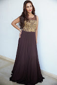 Aradhya latest glam pics-thumbnail-14