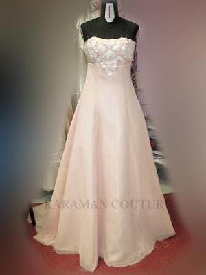 sottogonna da sposa,abito ampio,abito svasato,abito da sposa lungo