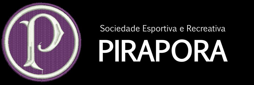 S.E.R. PIRAPORA