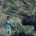 "Video:  Bishop Nehru ft Que Hampton ""MansSin"""