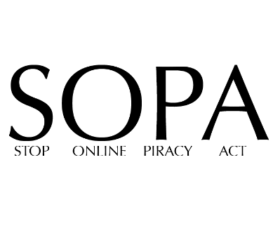 the stop online piracy act Issues chapters 1 and 2 - intellectual property rights/digital life quiz  the proposed stop online piracy act was a concern for website owners who feared the.