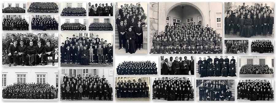 Associação Dos Antigos Alunos Dos Colégios Franciscanos