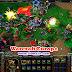 Warcraft Europe v65