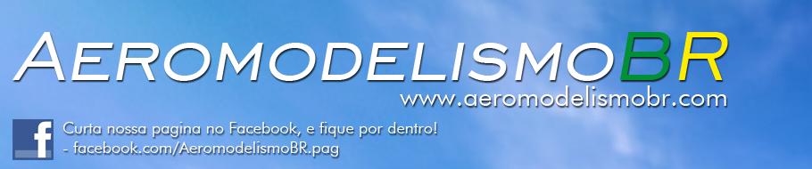 AeromodelismoBR