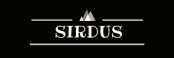 Welcome To Sirdus2