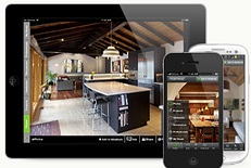 houzz apps