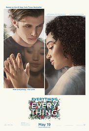 Everything, Everything - Watch Everything Everything Online Free 2017 Putlocker