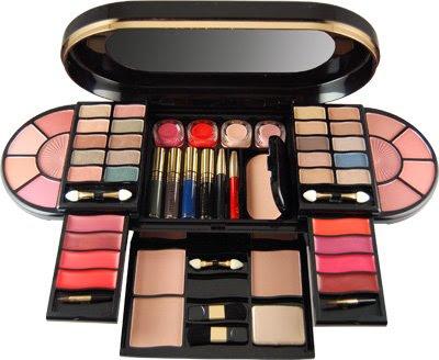 http://2.bp.blogspot.com/-BR3ACYj8EoM/Td5A8iKLT9I/AAAAAAAAKfA/o4N2tGuPu0I/s400/makeup%2Bbox9.jpg