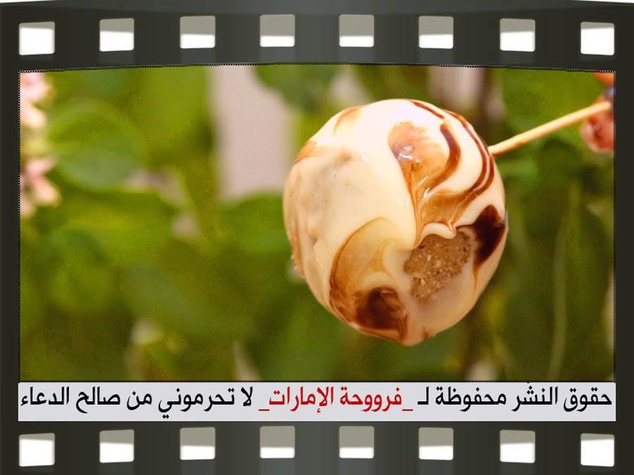 http://2.bp.blogspot.com/-BR4TexreifI/VQvrde95JHI/AAAAAAAAJ78/SshE2AZN6ro/s1600/18.jpg
