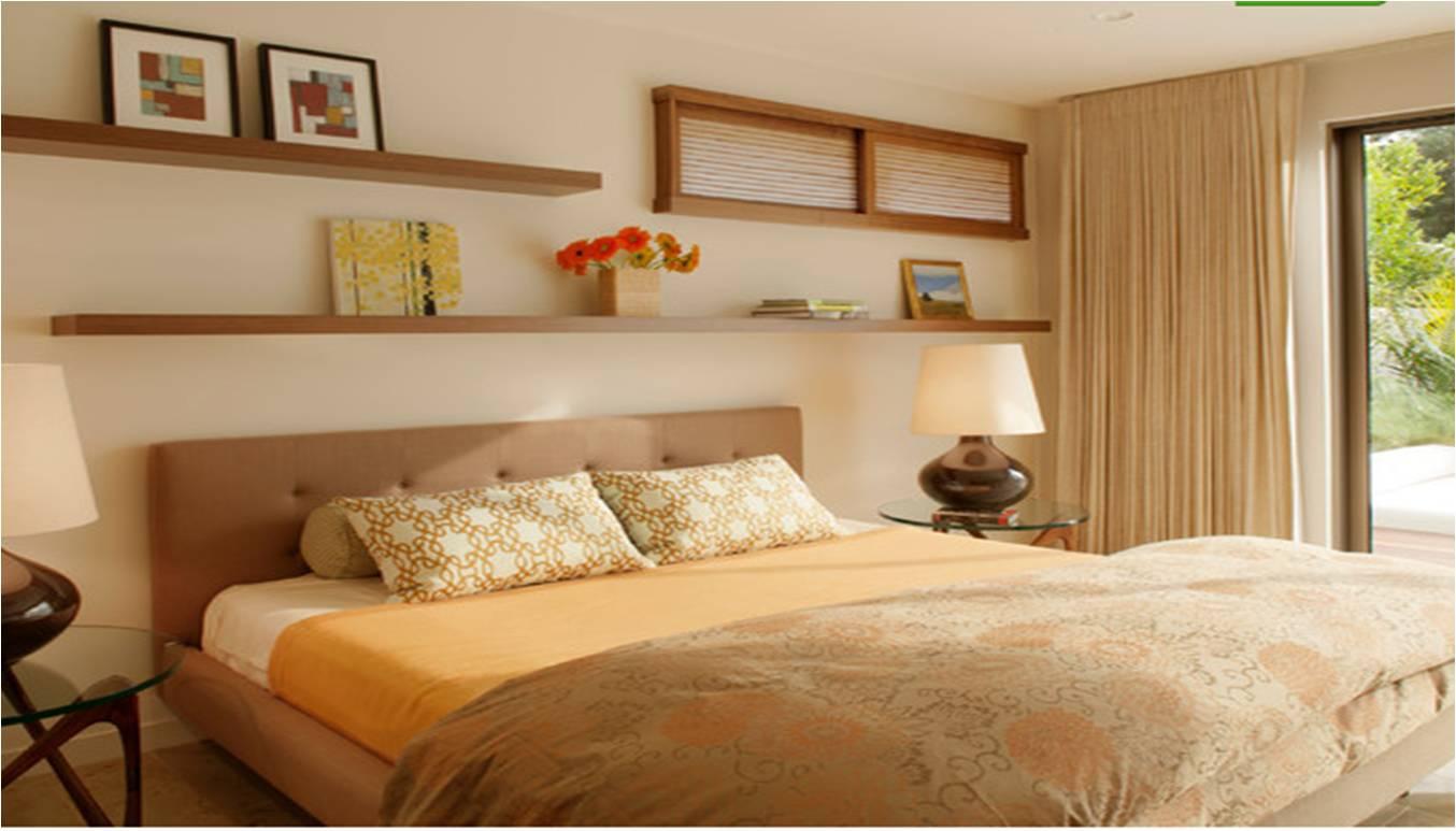 Blog by Thaís Fernanda: Como organizar os móveis do seu quarto #BB2E06 1354x773