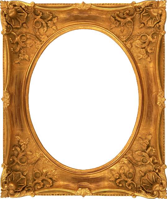 http://2.bp.blogspot.com/-BR7x00KeA9I/UOBV23i2ImI/AAAAAAAATTs/67Fc1tgse1s/s640/vintage+ornate+rectangle+guilded+gilded+gold+frame+with+darker+oval+center.png