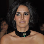 Neha Dhupia and Sagarika Ghatge Hot At The 'Rush' Movie Music Launch