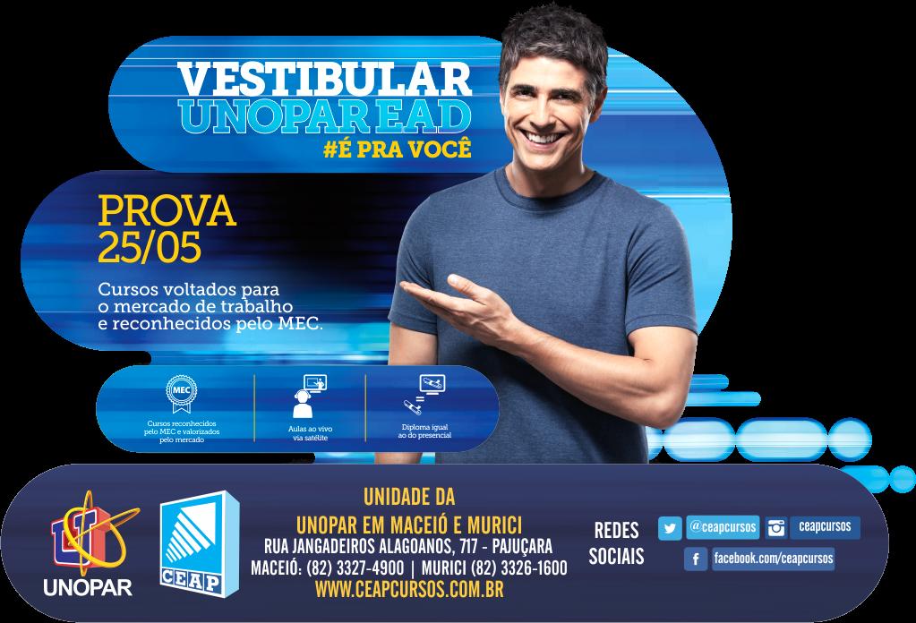 http://vestibularunopar.colaboraread.com.br/unopar/inscricao/